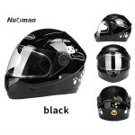children motocross ful face helmet motorcycle kids helmets motorbike childs MOTO safety headpiece